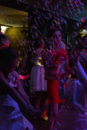 DJ на весілля Ужгород